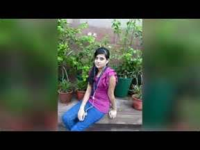 hindi sex kahaniya first time sil pack picture 2