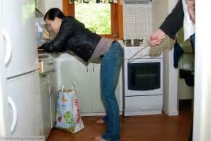 bladder discipline punishment picture 17