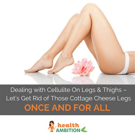 How to get rid of cellulite on thighs picture 13