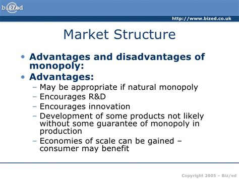 Advantages disadvantages of herbal products picture 3