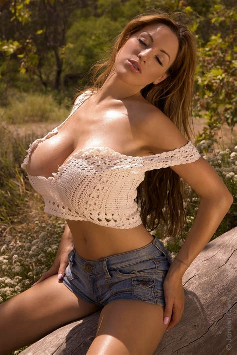 alison tyler breast expansion picture 6