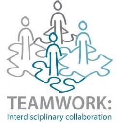interdisciplinary teams in health care 2013 picture 7