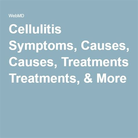 can i use tea tree oil for cellulitis picture 4