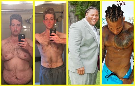weight loss and man picture 18