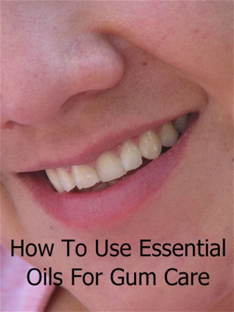 essential oils for h and gums picture 9