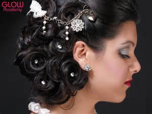 california hair design academy picture 5