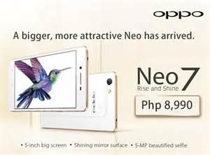 neo healar price philippines picture 7
