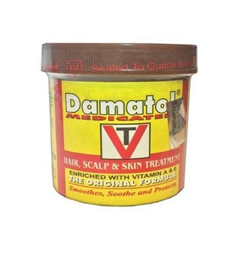 dematol hair food benefits picture 5