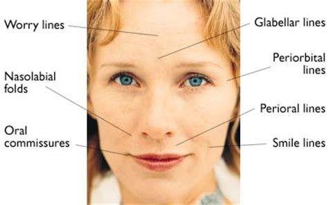 ativan fine lines and wrinkles picture 6