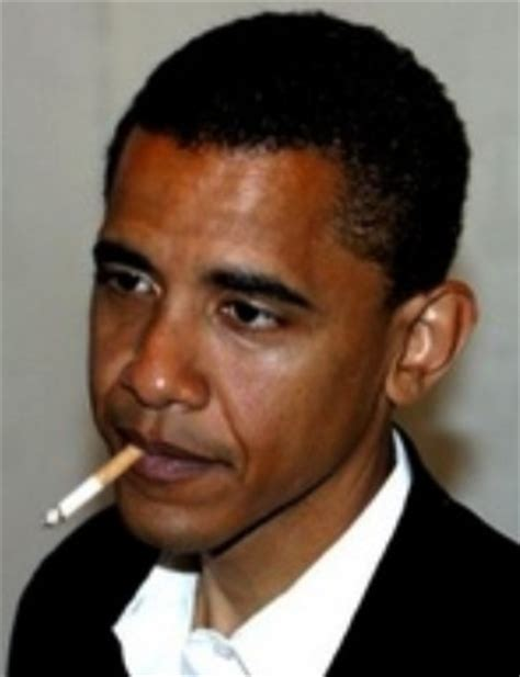 deception anti aging cream picture 7