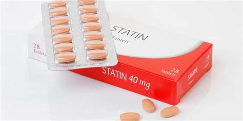 zocor cholesterol medication picture 5