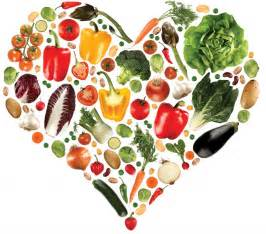 foods to help lower blood pressure picture 19