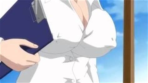 anime breast expansion taylormade picture 3