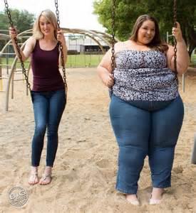 tallest fat ssbbw picture 2
