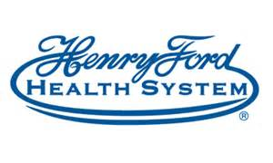 henry ford health system picture 1