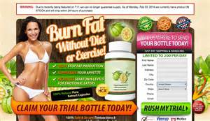 new weight loss drugs picture 6