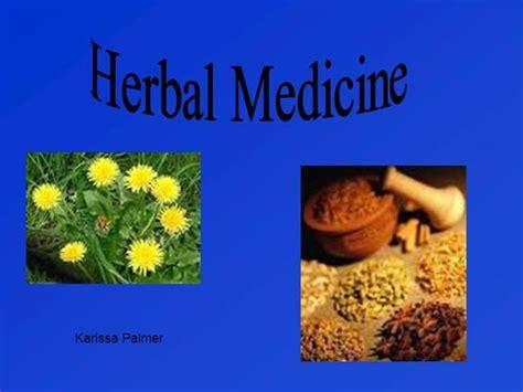 herbal medicine sa tagihawat picture 5