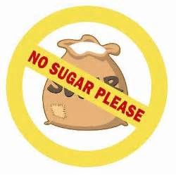 avoiding sugar in your diet picture 2