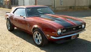 muscle cars for sell picture 5