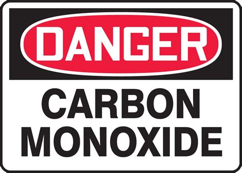 results of burning carbon monoxide picture 7