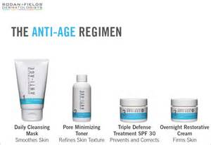 anti aging meaning picture 7