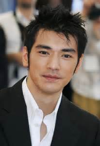 asian hairstyles for men picture 3