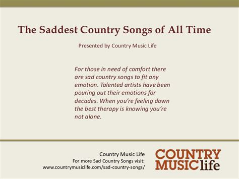 country songs sleeping single picture 9