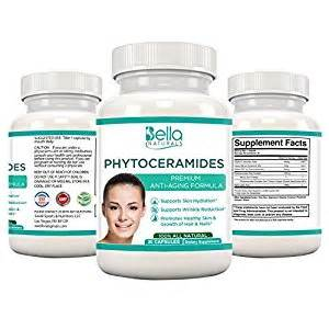 phytoceramides - an all natural organic anti aging picture 22