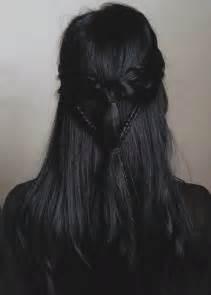 Black hair pics picture 12
