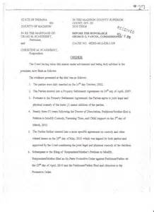 documents to file peion for joint child custody picture 3