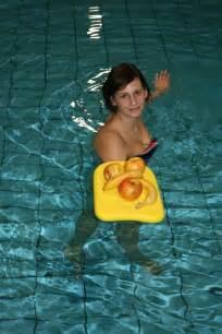 weight loss swim program fins picture 7