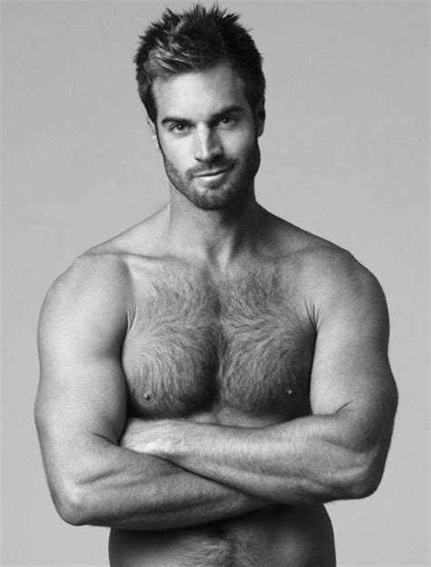 vimeo hot hairy male picture 9