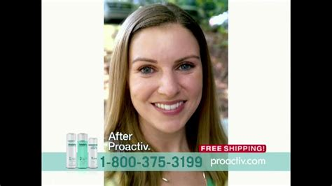 tv commercials for acne picture 6
