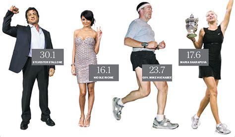 carolina weight loss surgery picture 10