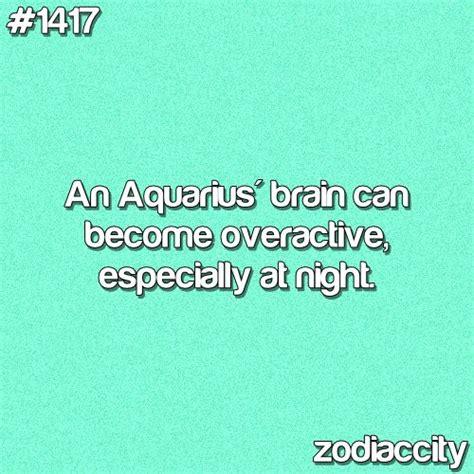 aquarius sleep picture 18