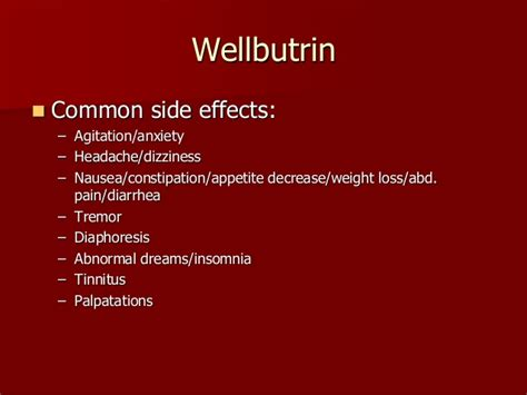 wellbutrin and weight loss picture 1