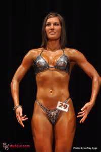 nikki herbal bodybuilder picture 15