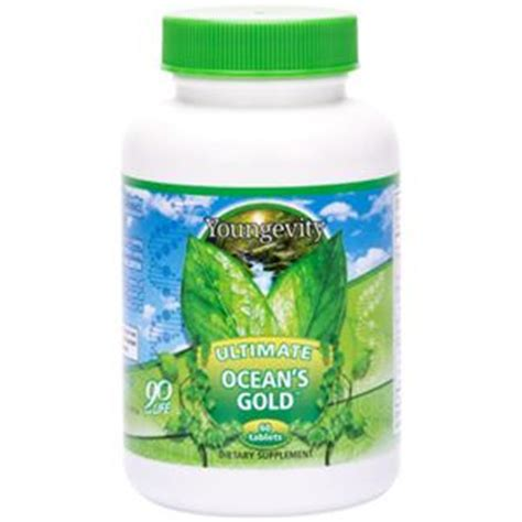where to buy thyroid support gold picture 3