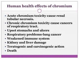 chromium compounds picture 3