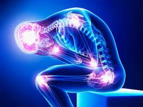 severe pain relief picture 17