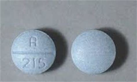 adderall 30 mg for sale picture 5