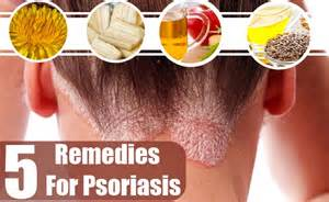 Herbal remedies for psoriasis picture 2