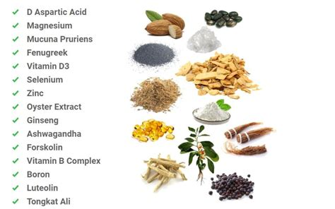 hgh supplement ultimate picture 9