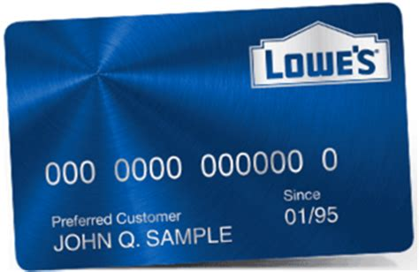 apply for home depot business mastercard picture 11