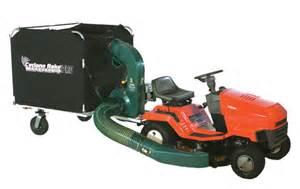 commercial debris vacuums picture 6