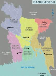 bengladesh picture 1