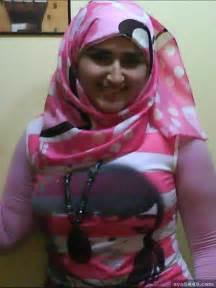 photos arab .tk picture 9