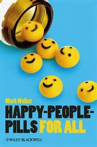 happy men capsule in the philippines picture 7