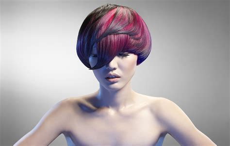 goldwell hair color picture 1