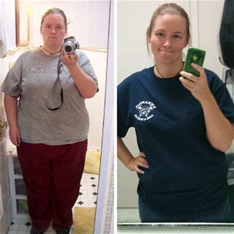 adipex weight loss pictures picture 2